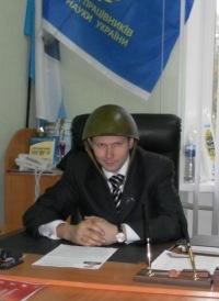 Максим Филатов, Алчевск