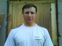 Владимир Попельных, 20 ноября , Новосибирск, id72547812