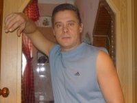 Николай Рожнов, 27 июня , Архангельск, id75542341