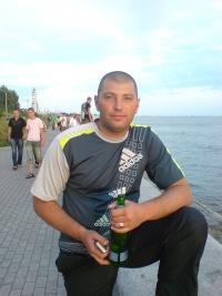Юрий Дуйловский, 6 февраля , Бердянск, id86924892