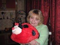 Галина Павлова, 4 февраля , Санкт-Петербург, id90466508