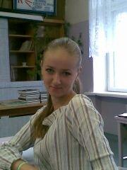 Елизавета Елисеева, 9 февраля , Нижний Новгород, id91093126