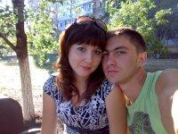 Алексей Нечаев, 20 февраля , Оренбург, id95102956