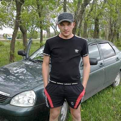 Айдар Губайдуллин, 18 сентября 1986, Бакалы, id20371690