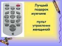 Анна Фролова, 19 августа , Омск, id108463025