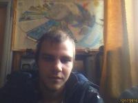 Ne() Калиниченко, 3 декабря , id116287476