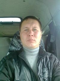 Александр Чернов, 8 ноября 1980, Самара, id134564162