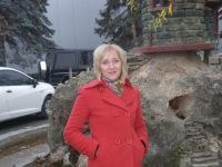 Татьяна Дмитриева, 10 октября 1967, Севастополь, id13531716