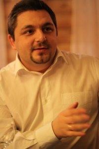 Андрей Трещенко, 3 марта 1983, Киев, id141046706