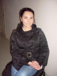 Инесса Бирюлина, 21 мая 1981, Нижний Тагил, id147068832