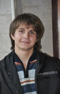 Леонид Щигорев, 3 декабря 1990, Москва, id1516149