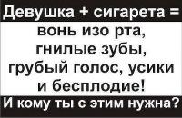 Мирослав Чип