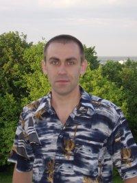 Сергей Семин, 19 апреля 1984, Киев, id57780477