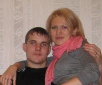 Tanyushka Golovanova, 22 марта , Новосибирск, id6554321
