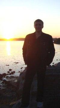 Андрей Радкевич, 3 июня , Бердичев, id66236562