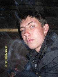 Виктор Богословский, 3 апреля 1989, Пенза, id71286630