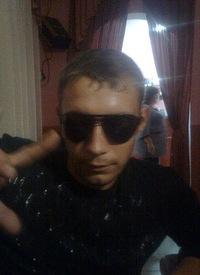Андрей Будилов, 18 ноября 1983, Усть-Илимск, id158041731