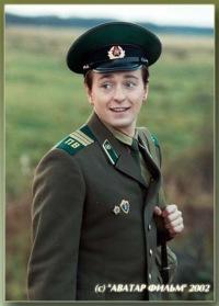 Евгений Мочалов, 24 декабря 1990, Архангельск, id112133577