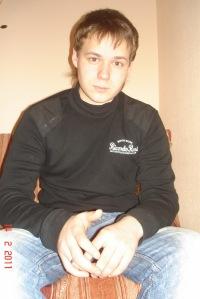 Сергей Жестовский, 10 февраля , Магнитогорск, id12427732