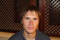 Егор Шиков