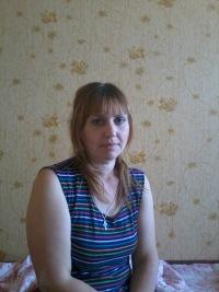 Наталия Бородина, 8 июля , Моршанск, id143100556