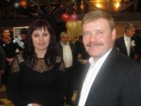 Андрей Казак, 2 декабря 1965, Улан-Удэ, id155194270