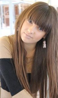 Veronika Radionova, 10 мая 1990, Железногорск, id166281375