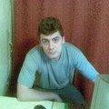 Александр Ватутин, 23 января , Москва, id67624458