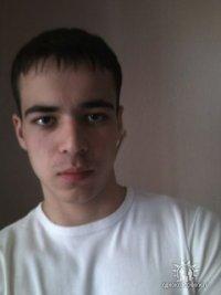 Игорь Цымбалюк, 10 августа , Санкт-Петербург, id70825204