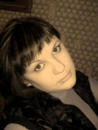 Viktoria Basha, 20 июля , Новоазовск, id74458591