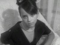 Ксения Зайцева, 7 февраля , Кировград, id85572394