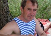 Виктор Ференец, 24 сентября , Згуровка, id89815059