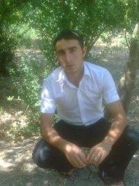 Nahid Feteliyev, Агсу