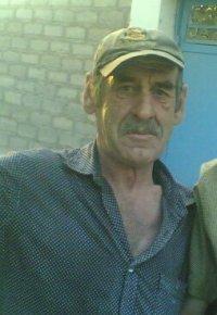 Sem Amiraslanov, 9 января , Уфа, id91253483