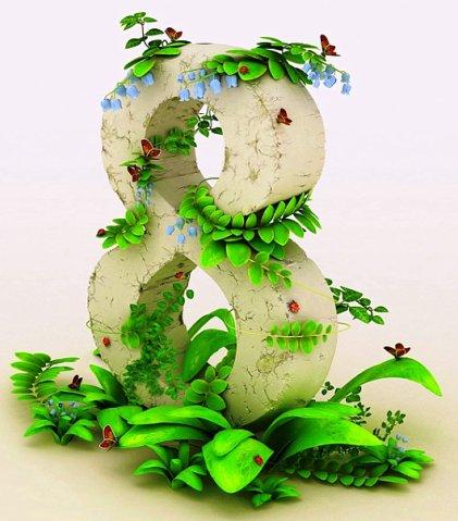 http://cs10149.vkontakte.ru/u9294037/96019914/x_3fdc9344.jpg