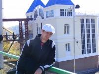 Санек Лосев, 9 октября , Новокузнецк, id101416758