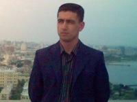 Tural Veliyev, 3 октября , Москва, id115386798