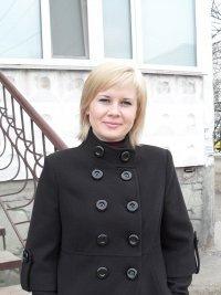 Diana Bunina, Омск, id122622818