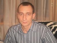 Игорь Угланов, 1 февраля , Ульяновск, id124480643
