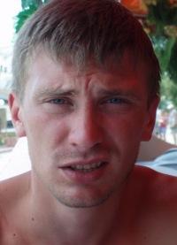 Игорь Тищенко, 4 марта 1984, Харьков, id30919016