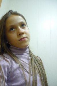 Вика Левченко, 23 января , Петрозаводск, id42927587