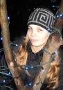 Александра Миронова фото #10