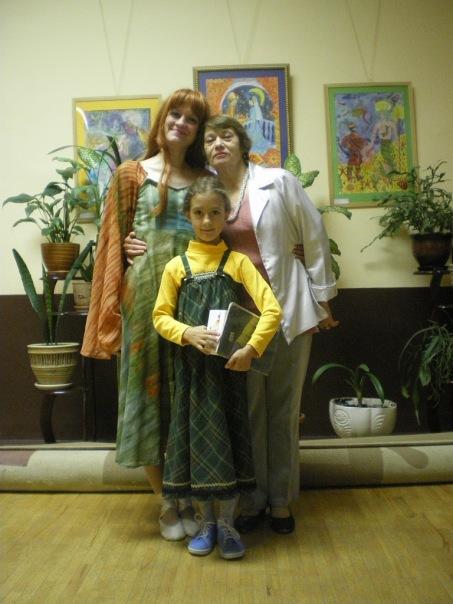 http://cs10150.vkontakte.ru/u5438525/118458940/x_1fbc2f68.jpg