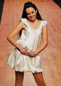 Nina Padyx, Львов, id65211584