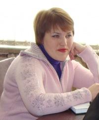 Людмила Фрунзяночка, 27 февраля 1977, Донецк, id76201794
