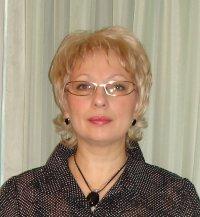 Ирина Гайсина, Jõhvi