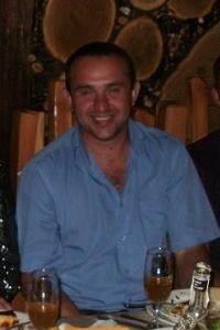 Роман Романко, 9 сентября 1982, Львов, id33877100