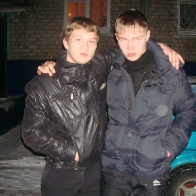 Артём Красильников, 10 декабря 1990, Чебоксары, id32836193