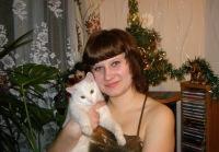 Любовь Субботина, 25 декабря 1984, Пермь, id103713673