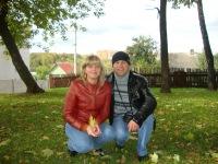 Андрей Авраменко, 24 августа 1996, Могилев, id127388649
